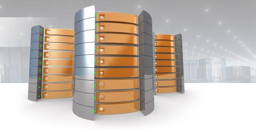 арендовать хостинг для сервера кс